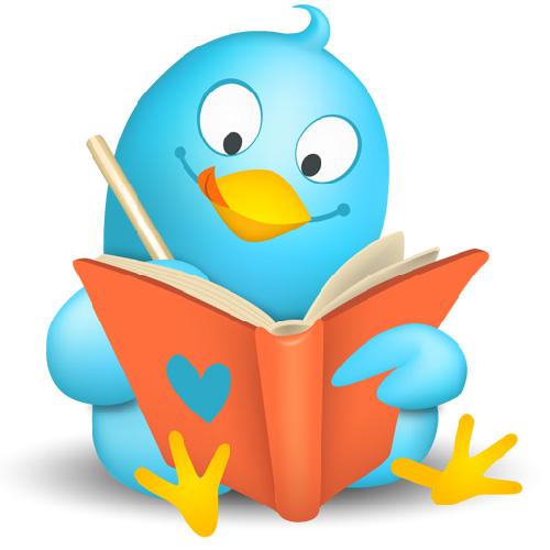 Совместный перевод Twitter на другие языки