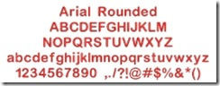 arial_rounded