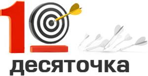 Моя первая 10 ТИЦ. Русский Twitter