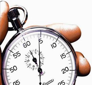time-itogi