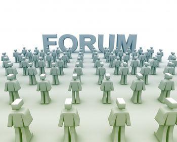 ruseo форум вебмастеров оптимизаторов