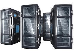 Как выгодно взять сервер в аренду?
