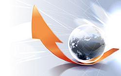 продвижение бизнес-сайта