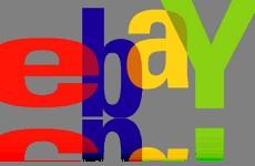 e-Bay — как выбирать товар и делать покупки