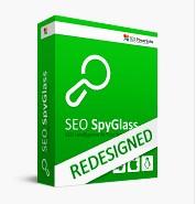 логотип Seo SpyGlass