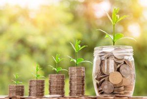рост прибыли в компании с помощью тендерных закупок