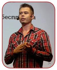 dmitriy_pecherkin