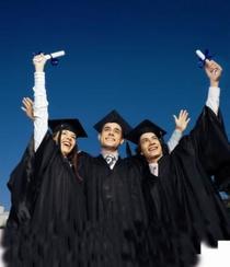 Образование в кредит – хороший шанс для студентов и родителей