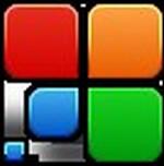 Программа для SEO-анализа сайта Website Auditor