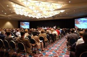 интернет - конференция